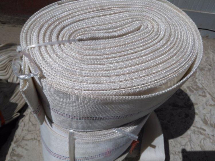 农用消防带 农用喷灌水带