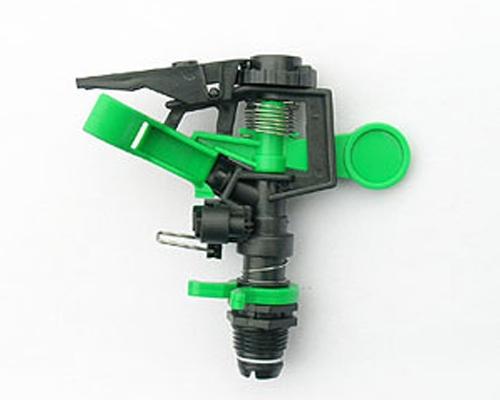 喷灌管材小射程喷头